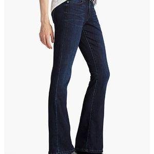 NWT Lucky Brand 'Sofia' jeans